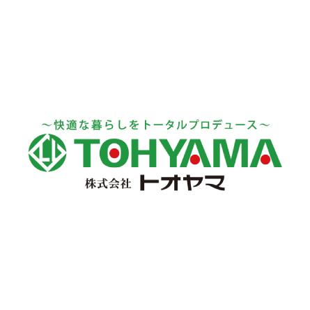 株式会社トオヤマ
