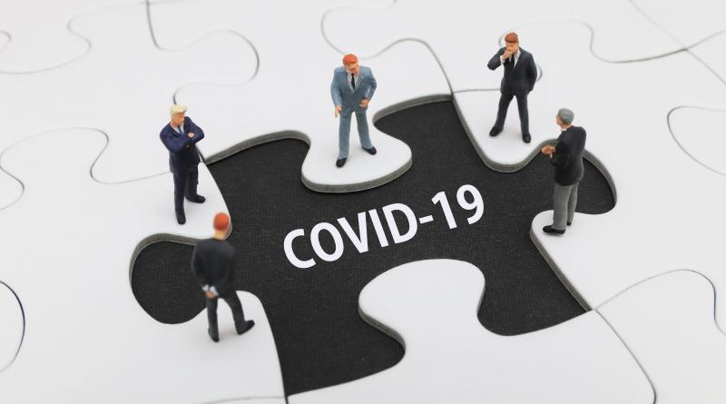 COVID-19に関する最新知見