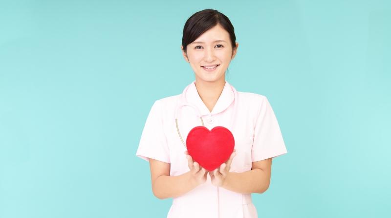 優秀な看護師と優秀な看護師長の違いとは