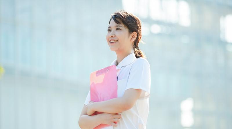 看護師の再就職を支援するための6つの方法
