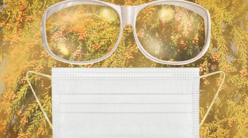 日本人の約4割、国民病ともいわれる「花粉症」