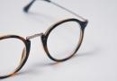 遠近両用メガネってどんなメガネ?