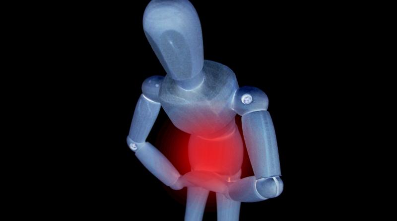 小児と高齢者の腹痛について・原因から緊急性のある疾患を徹底解説!